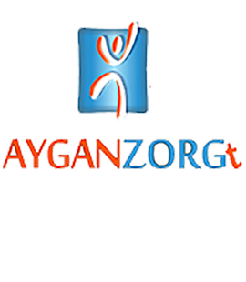 ayganzorg-eindhoven-thuiszorg