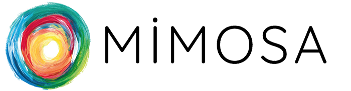 mimosa zorg