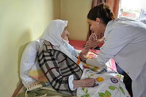 Turkse-ouderen-thuishulp-zorg