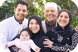 marokkaanse-ouderen-mantelzorg