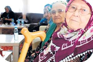 thuiszorg-turkse-ouderen-evbakimi