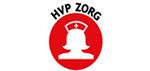 Hyp-zorg Den Haag