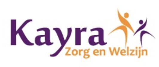 Kayra zorg Tilburg